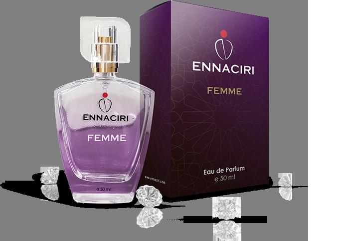 Ennaciri Femme Ennaciri Parfum Parfum Ennaciri Femme Parfum Prix Prix wiXOkPTZu