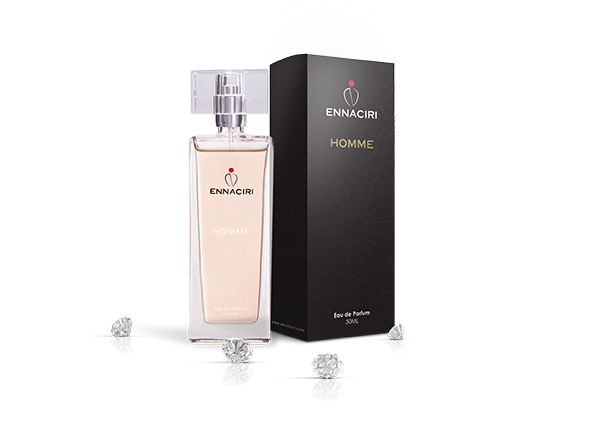 Ennaciri Parfum Ennaciri Femme Parfum Ennaciri Femme Femme Parfum Ennaciri Prix Prix Prix N80wmn